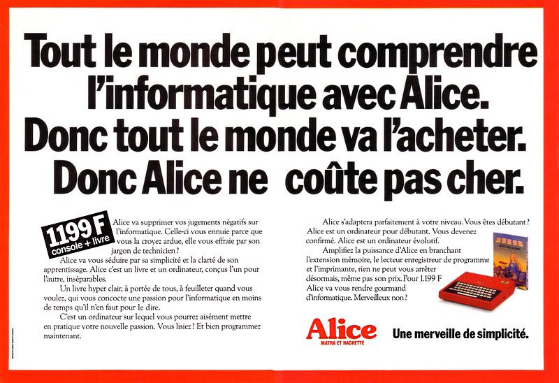 http://alice.system-cfg.com/scans/pub_5.jpg